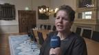 Waarom cultuurvernieuwing in Deventer?