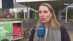 Fietskoeriers.nl gaat pakketjes bezorgen voor Wehkamp