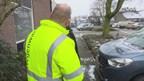 Videoreportage wegenwacht heeft handen vol aan gestrande of niet startende auto's