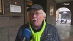 Videoreportage lerarenstaking bij Ei van Ko in Enschede
