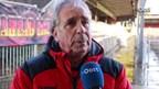 Jan van Staa