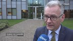 450 huishoudens in Raalte moeten overstappen naar andere zorgverzekering