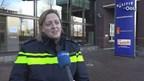 Politie over agressieve hond in Steenwijk