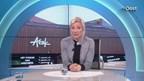 'Popprofessor' Arris Roordink over Atak