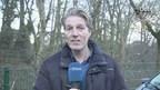 Chris van der Wilk had gesprek met taxivervoerder over problemen