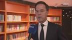 Premier Rutte over projecten in Enschede