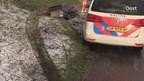 Ongeluk in WIerden