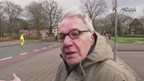 Geschokte reacties na dodelijk ongeluk door storm in Enschede
