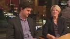Reportage met de bijzondere meerpartijen-wethouders in Hellendoorn