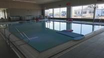Splinternieuw zwembad Tijenraan in Raalte is niet veilig en moet dicht
