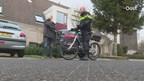 Forensisch onderzoek Zwolle-zuid