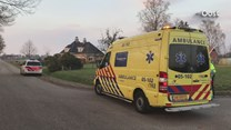 Fietser gewond in Beuningen