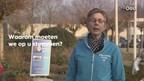 Kandidaten voor de RTV Oost microfoon