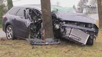 Ongeluk in DIepenheim