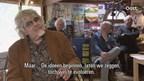 Jolink: 'Het is versterkt en voor een hoop volk'