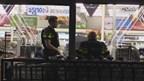 Gewapende overval op Aldi in Enschede, dader op de fiets gevlucht