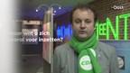 Hellendoorn laatste halte voor de RTV Oost-verkiezingskaravaan