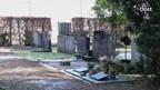 Begraafplaats Losser