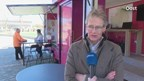 Videoreportage enegiebus Enschede