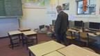 Basisschool Genne definitief dicht