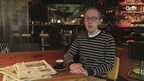 Eerenberg wil niet samen met PVV in college