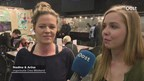 Nog steeds meer rollators dan smartphones bij Crea Weekend in Hardenberg
