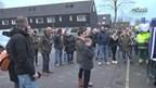 Appgroep in Zwolle-Zuid