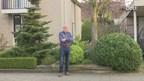 Almelose mannenkoren vieren 100-jarig bestaan samen