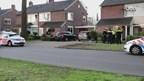 Mogelijk zelfde dader bij andere woningoverval op 88-jarige vrouw aan de Lijsterstraat in Enschede