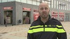 Help de politie de overvaller Jack's casino Zwolle op te sporen