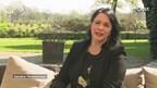 Sandra Timmerman in gesprek met Bert Eeftink over haar nieuwe boek