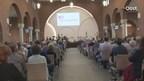 Nieuwe kerk geopend in Deventer