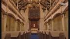 Synagoge in Deventer sinds 2010 verhuurd aan joodse gemeenschap
