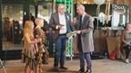 OBS de Rythmeen wint 35000 euro met plan voor groen schoolplein