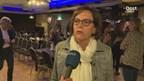 Videoreportage Lokaal Hellendoorn informeert achterban over mislopen coalitie