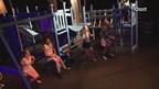 Repetitie Een Midzomernachtsdroom