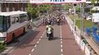 Samenvatting van de Ronde van Overijssel