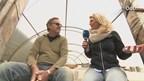 Video: Hannes Kayser over zijn levenswerk in Vollenhove