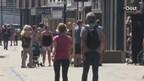 Winterswijk is boos over promotiecampagne Enschede
