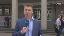 Persraadsheer Rutger Wery geeft een toelichting op het arrest van het gerechtshof