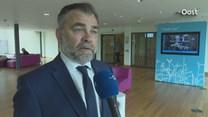 Motie PVV steunt Joodse gemeenschap in kwestie rond synagoge