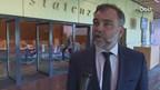 PVV trekt motie over synagoge Deventer op laatste moment in