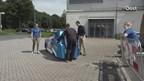 Blue Bolt 2.0 gepresenteerd