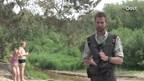 Steeds meer agressie naar boswachters