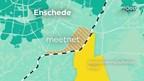 Duits bedrijf SGW gaat zout winnen in Enschede