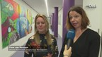 Boek met 32 levensverhalen van jongeren gepresenteerd in Zwolle