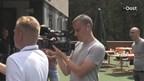 Björn Kuipers topkandidaat bij wedkantoren voor finale WK