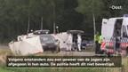 Man uit Vriezenveen (72) overleden bij schietincident