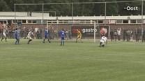 FC Suryoye - NEO