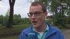 Reportage over rookvrije scoutingterreinen